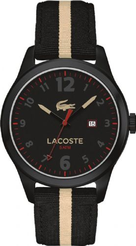 LACOSTE Auckland Gents Watch 2010724